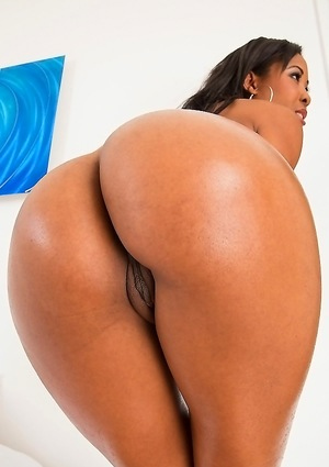 Ebony Nude Girls Pictures