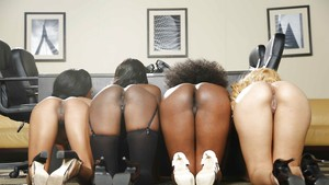 Ebony Ass Pictures