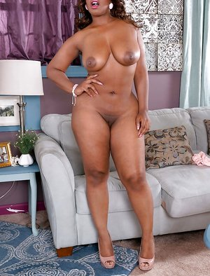 Ebony Fat Girls Pictures