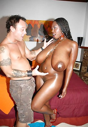 Interracial Pictures