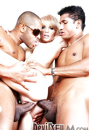 Rough Sex Pictures
