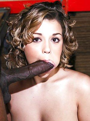 Big Ebony Dick Pictures